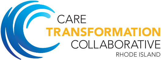Care Transformation Collaborative Rhode Island